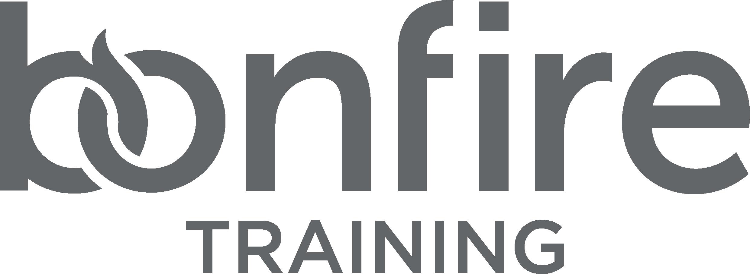 Dattus Logo