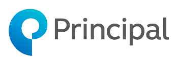 Principal Financial Logo